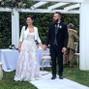 Le nozze di Federica e Tenuta La Passera 15