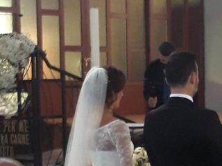 Lilli Spose Milano 2