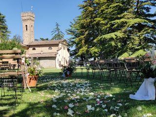 Borgo della Rocca 4