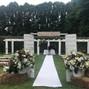 Le nozze di Federica e Tenuta La Passera 16