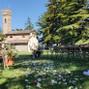 Le nozze di malerbaelena e Borgo della Rocca 6