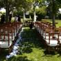le nozze di Anna e Masseria Protomastro 10