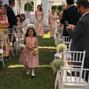 le nozze di Emanuela Esposito e Villa della Porta 8