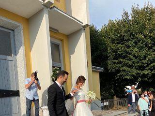 Lilli Spose Milano 3