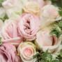 Le nozze di Laura Chia e Pot-Pourri 13