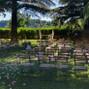 Le nozze di malerbaelena e Borgo della Rocca 7