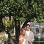 le nozze di Emanuela Esposito e Villa della Porta 9