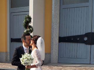 Lilli Spose Milano 4