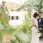 Le nozze di Alex Frignani e Max Salani 10
