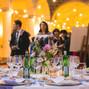 le nozze di Elisabetta Iorfida e Fabrizio Oliviero e Papaveri e Papere Catering 24