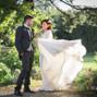 Le nozze di Alex Frignani e Max Salani 11