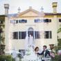 Le nozze di Alex Frignani e Max Salani 12
