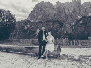 Carlo Boni Wedding Stories 2