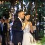 Le nozze di Claudia Broggiato e Massimo Simula Photographer 93