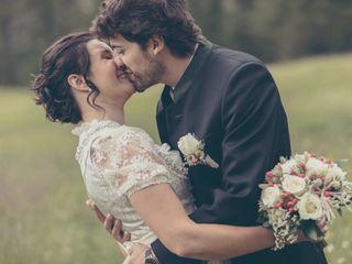 Carlo Boni Wedding Stories 3