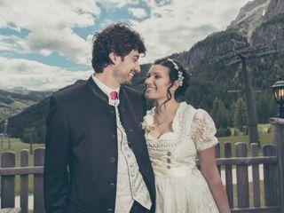 Carlo Boni Wedding Stories 4