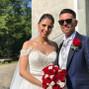 Le nozze di Camilla Garavano e Il Giardino delle Idee 7