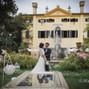 Le nozze di Alex Frignani e Max Salani 15