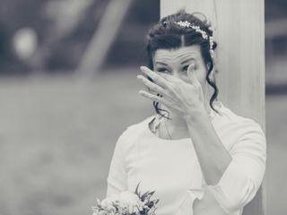 Carlo Boni Wedding Stories 6