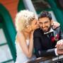 le nozze di Jessica Giani e Alessandro Bidoli Fotografo 30