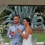 le nozze di Ciro Ammendola e Corsari Uomo 2
