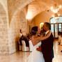 le nozze di Rita Ricigliano e I Luoghi di Pitti 7