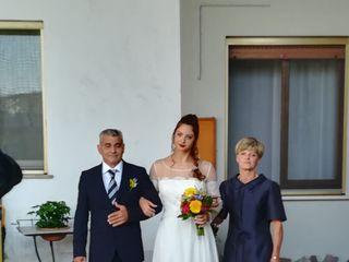 Ornella Piacentini 1