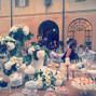 le nozze di Valentina  e Linda Puglisi 11