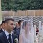Le nozze di Simone Meregaglia e Cattlin Wedding Planner 42