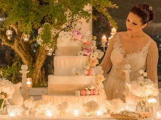Oleandri Wedding Paestum 1