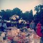 Le nozze di Valentina  e Linda Puglisi 15