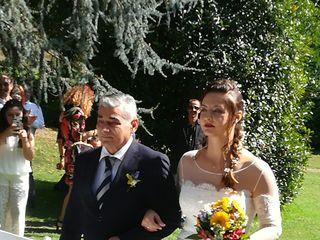 Ornella Piacentini 2