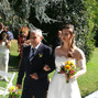 le nozze di Cinzia Severgnini e Ornella Piacentini 9