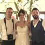 le nozze di Martina Tommasi e Stefano Sturaro fotografo 8