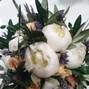 Le nozze di Antonella e Olimpia Veronico Floral Designer 7