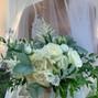 Le nozze di Simone Meregaglia e Cattlin Wedding Planner 43