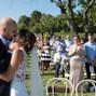 Le nozze di Susanna Steni e Qualcosa di Blu Trieste 11
