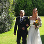 le nozze di Cinzia Severgnini e Ornella Piacentini 10