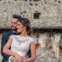 le nozze di Maria Manzi e Valeria Manzoni Fotografia 8