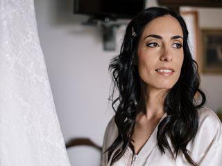 Graziano Make-Up Artist 3