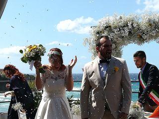 Le Spose di Lisa 3