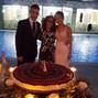 Le nozze di Simone Meregaglia e Cattlin Wedding Planner 44