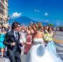Le nozze di Rossella Matteo e Dino Volpe Photographer 40