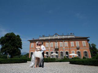 Villa Subaglio 3