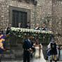 Le nozze di Marzia e Castello Medioevale 6