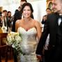 Le nozze di Rossana e Anna Mattacchione flowers 7