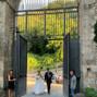 Le nozze di Marzia e Castello Medioevale 7