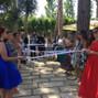 le nozze di Nicola Piscitelli e Villa Ciccorosella 9