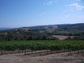 Relais Pugliano 2