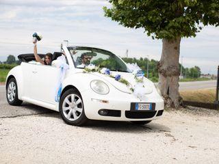 Ivan New Beetle 4